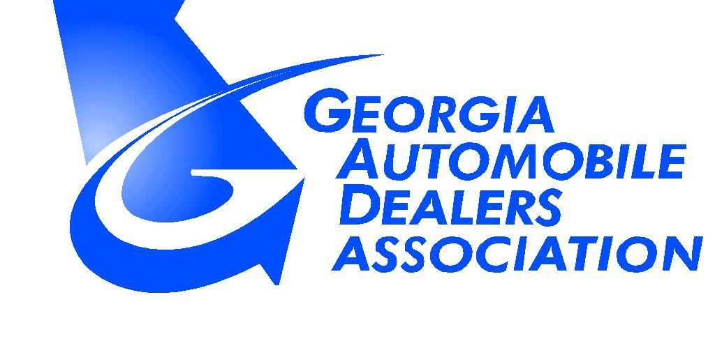 Georgia Automobile Dealers Association