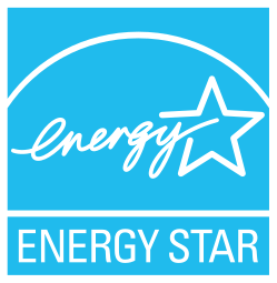 NADA Partners with EPA in ENERGY STAR Program to Support Environmental Efficiency
