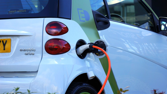 Say No to the EV Power Trip